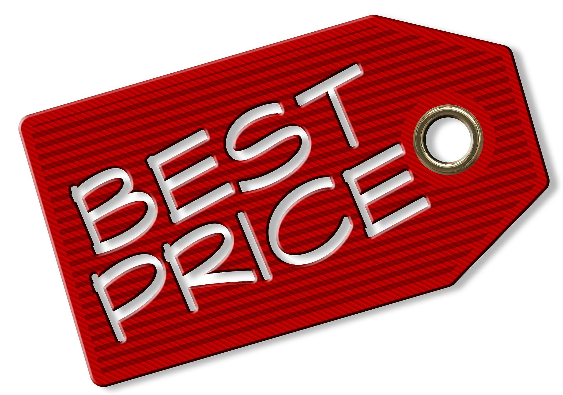 Preise / Mitgliedschaften (gültig ab 1.1.2021)